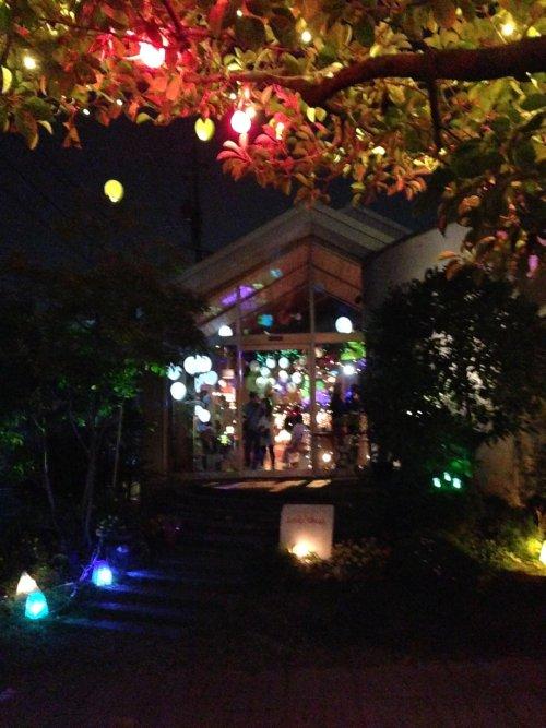 2014-10-252021_42_00-500